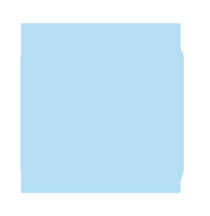 Icon-kalender-kondrauer