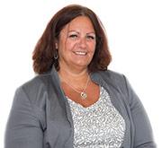 Claudia Christie | Kondrauer Mineral- und Heilbrunnen