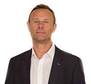 Dietmar Lindner | Kondrauer Mineral- und Heilbrunnen