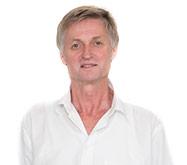 Herbert Brunner | Kondrauer Mineral- und Heilbrunnen