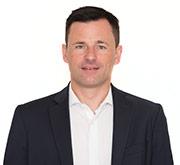Markus Waldmann | Kondrauer Mineral- und Heilbrunnen