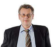 Robert Schlicker | | Kondrauer Mineral- und Heilbrunnen