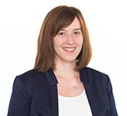 Stefanie Baecher | Kondrauer Mineral- und Heilbrunnen