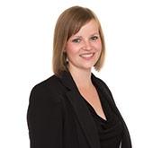 Theresa Bauer | Kondrauer Mineral- und Heilbrunnen