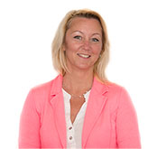 Katja Petrusova | Kondrauer Mineral- und Heilbrunnen