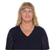 Margit Rahm | Kondrauer Mineral- und Heilbrunnen