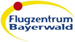 logo-flugzentrum-bayerwald