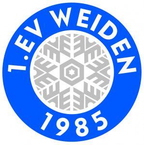 logo_ev_weiden_blue_devils_1