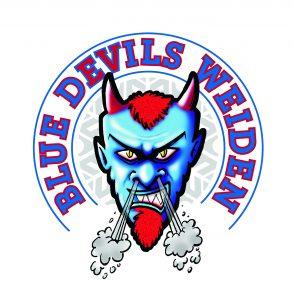 logo_ev_weiden_blue_devils_2