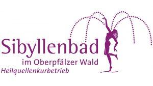 logo_sibyllenbad-kondrauer-mineral-heilbrunnen