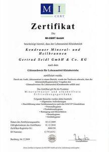 zertifikat_guetenachweis_kondrauer