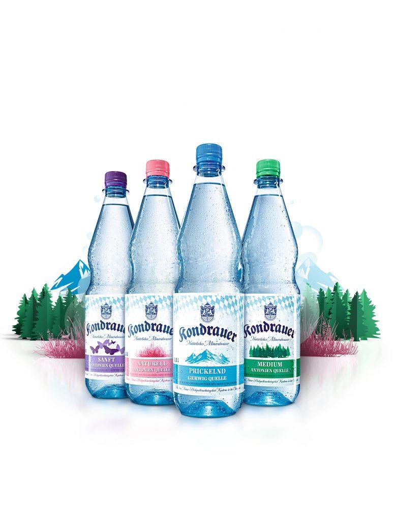 Kondrauer_Genuss-Mineralwasser_
