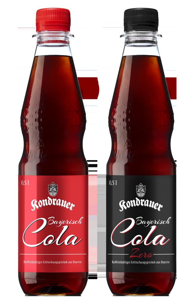 Kondrauer_Bayerisch_Cola_beide