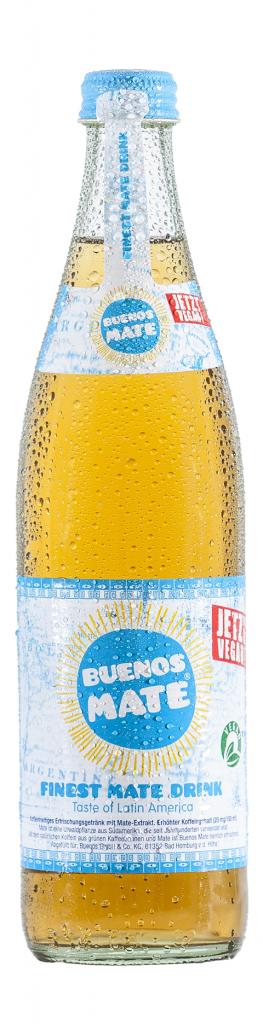 Buenos Mate 0,5 l NRW Glas