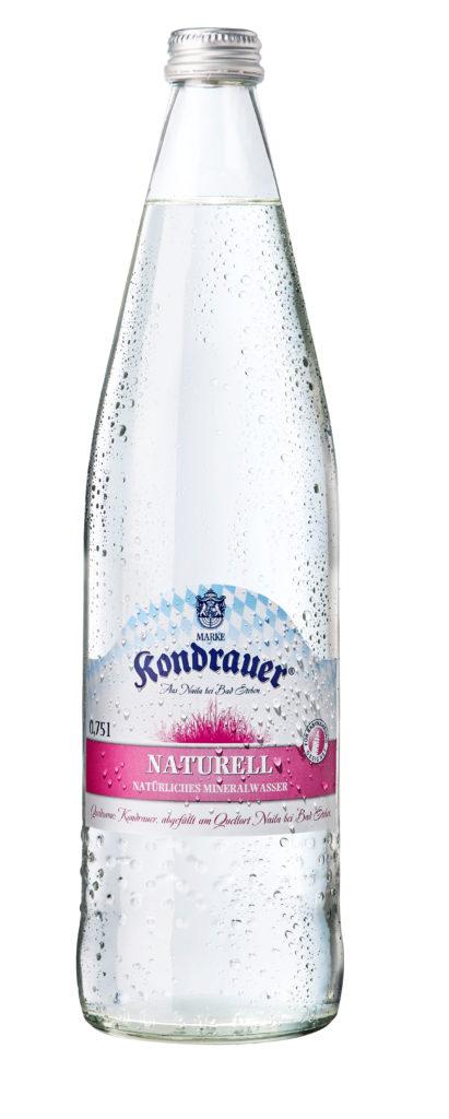 Kondrauer_NATURELL_GDB_0,75