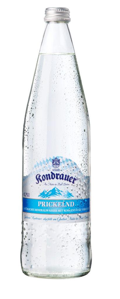 Kondrauer_PRICKELND_GDB_0,75